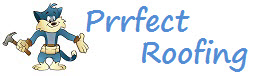 Prrfect Roofing